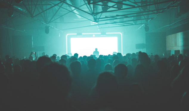 Deena Abdelwahed, LSDXOXO and Upsammy added to Unsound 2019
