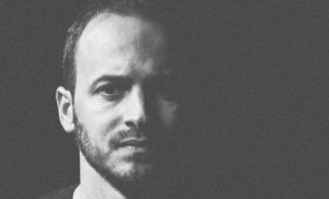 Room40 to release one-take modular album from Luís Fernandes