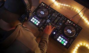 Beatport's DJ subscription service now in beta for Rekordbox