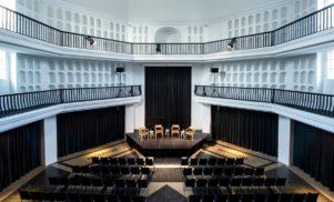 Ableton Loop returns to new Berlin venue in 2020