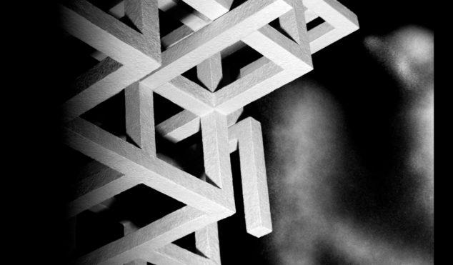 rRoxymore, Not Waving & Mark Lanegan added to Berlin Atonal 2019