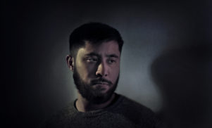 Yilan debuts on Infinite Machine with Regression EP