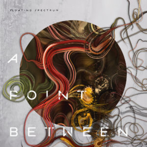Album artwork for A Point Between