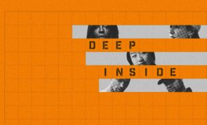 Deep Inside: August 2019's must-hear house and techno