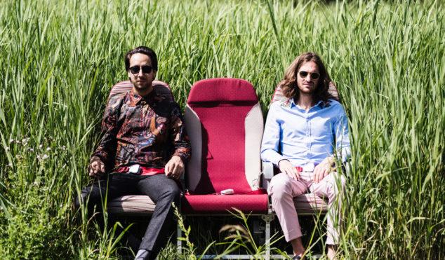 Dekmantel Soundsystem announced as XOYO's new residents