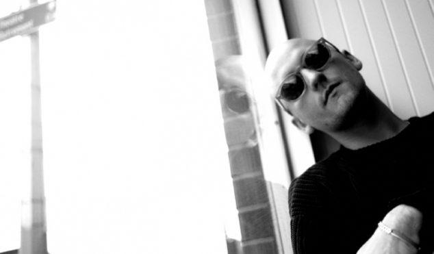 Jacques Greene announces second album, Dawn Chorus