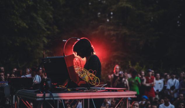 Suzanne Ciani to speak at Semibreve Festival 2019