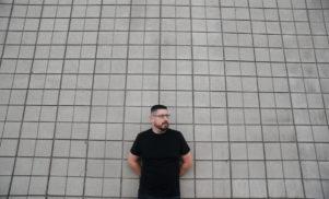 Yann Novak reinterprets his queerness on Slowly Dismantling