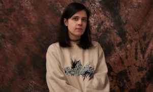 """AceMo, D.Tiffany, Flørist and Max Wyatt tapped for 00:AM's next Various Artists 12"""""""