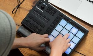 """Native Instruments cuts 20% of its staff in shift to """"platform"""" strategy"""