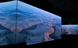 Doug Aitken by Pawel Ptak-4