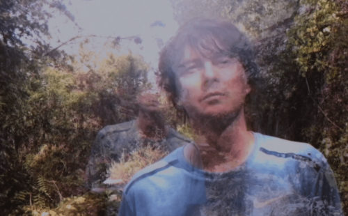 Panda Bear takes on trap with new track, 'playing the long game'