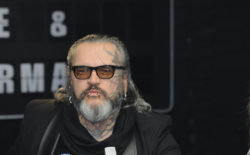 Sven Marquardt, Prurient and Moritz von Oswald to play Hospital Productions Nacht in Berghain