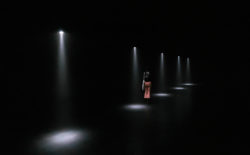 United Visual Artists – Our Time
