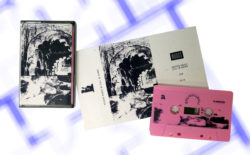 Noods Radio releases mixtape helmed by Zuli and Rama