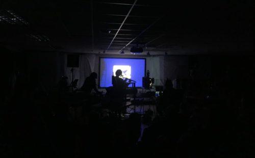 New label TBC Editions to spotlight artists associated with Bristol's defunct DIY venue The Brunswick Club