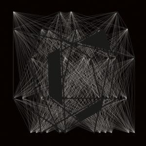 Mechanosphere album art