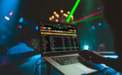 Serato DJ Lite