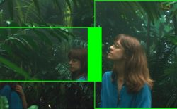 Avalon Emerson shares remix of Four Tet's 'Teenage Birdsong'