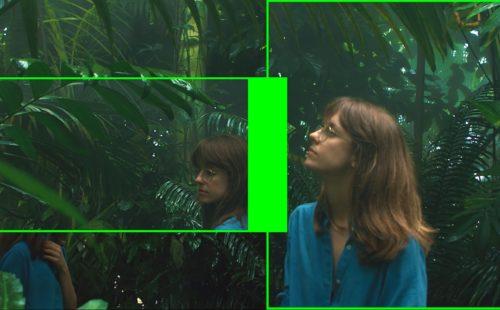 Avalon Emerson shares remix of Four Tet's 'Teenage Birdsong'
