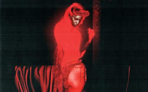 Lafawndah enlists Tayhana, Nídia and Crystallmess for ANCESTOR BOY II remix album