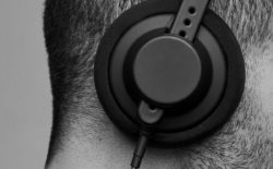 AIAIAI launches HD version of TMA-2 modular headphones