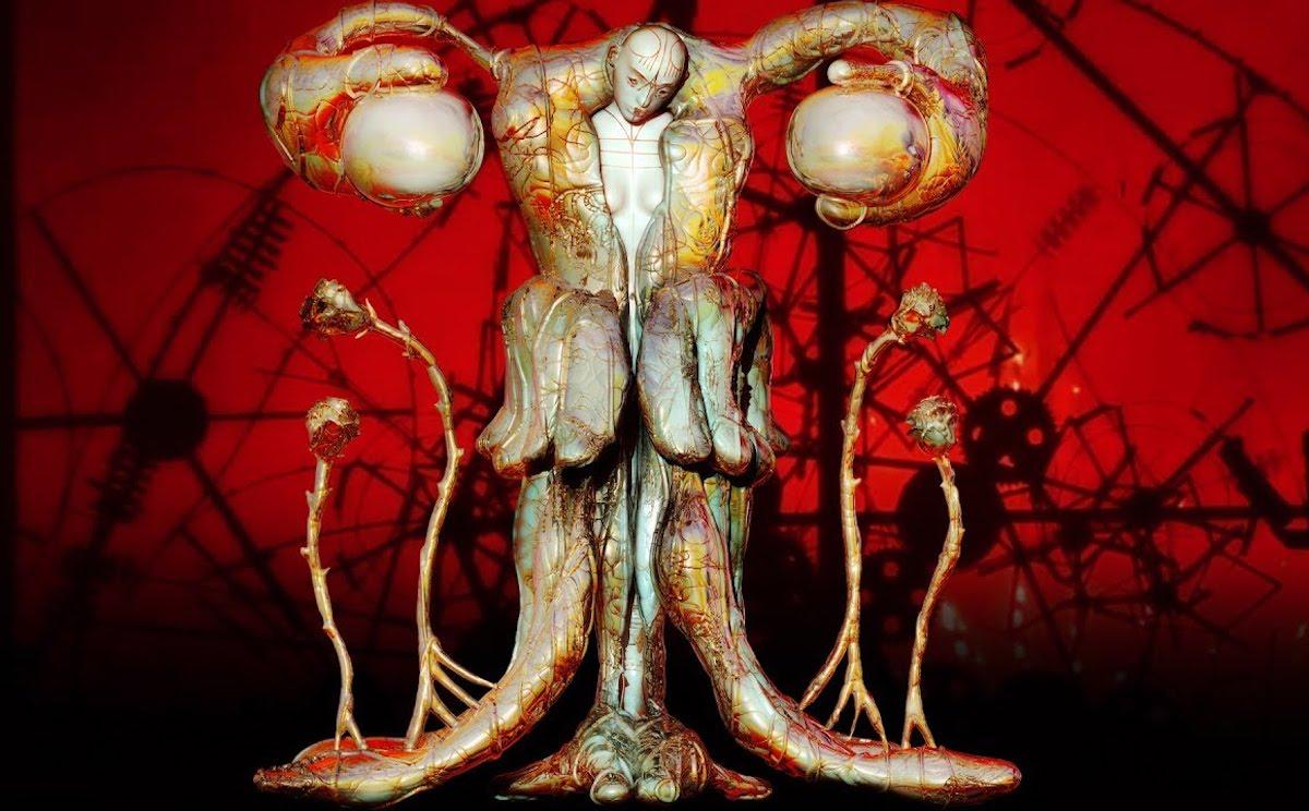 Album artwork for 'Dio'
