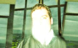 Chevel readies Elvine Unlocked EP alongside 2GB sample pack