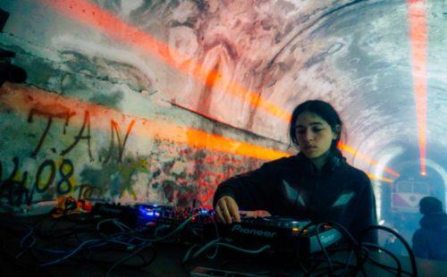 Urvakan Festival expands to five days, announces 2020 curators