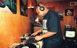 A DJ Screw bio-series, All Screwed Up, is coming soon