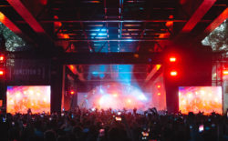 Robert Hood, Peach and D. Tiffany announced for Junction 2, 2020