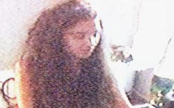 Portrait of Sunun