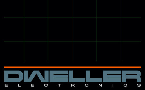"""Watch a recording of Dweller Festival's opening panel """"Who does techno belong to?"""""""