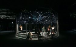 Semiconductor's HALO to make UK debut at Brighton Festival 2020