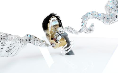 Nnux announces debut album with panoramic 'Piezas' video