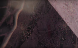 Rafael Anton Irisarri shifts focus on new track 'Arduous Clarity'
