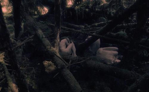 MFO Presents: Kistvaen – Origins