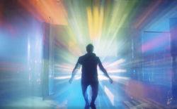 MFO Presents: Nervous System 2020 – 'Sacral Plexus'