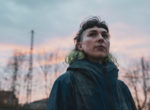 Signal Path - Zoe McPherson by Pedro Kuster-6