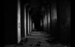 Stephen Vitiello records the ghosts of Buffalo, New York on 'Buffalo Bass Delay'