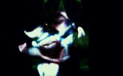 Dark Morph