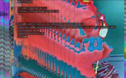 Artist DIY: Digital Selves