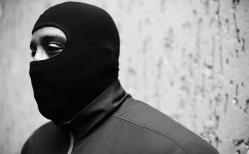 Refraction Festival and Fact to stream sets from DJ Stingray, Nyege Nyege Tapes and more