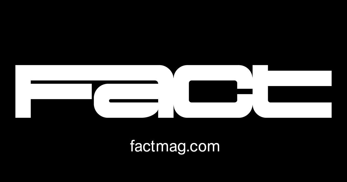 Fakt (Magazin)