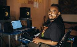 Against The Clock: Ethiopian Records