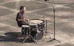 Semibreve Festival 2020: Gustavo Costa