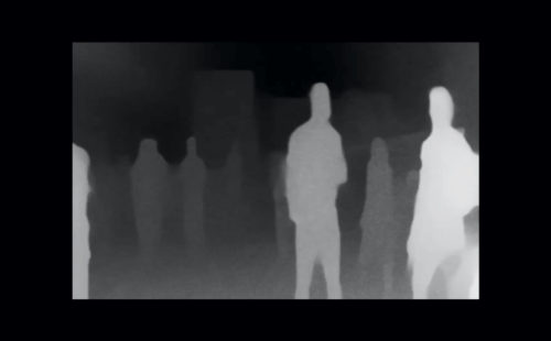 Darkstar envision London as a haunted house with their new sample library