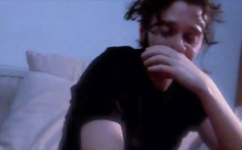 Mica Levi shares 'Wings' and 'Pain' videos from debut solo album, Ruff Dog