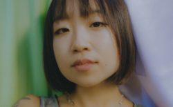 Fact Mix 799: Yu Su