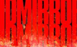 Fact Mix 804: HDMIRROR